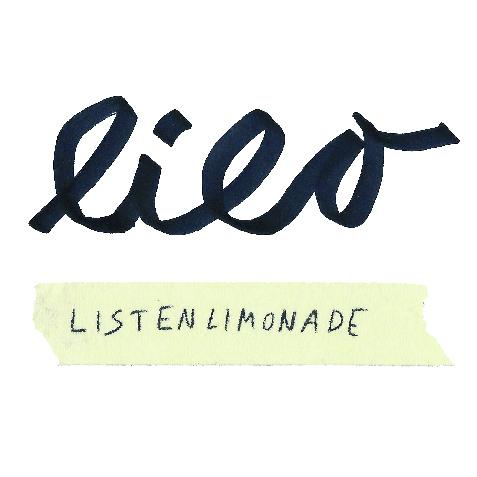 Lilo Limonade