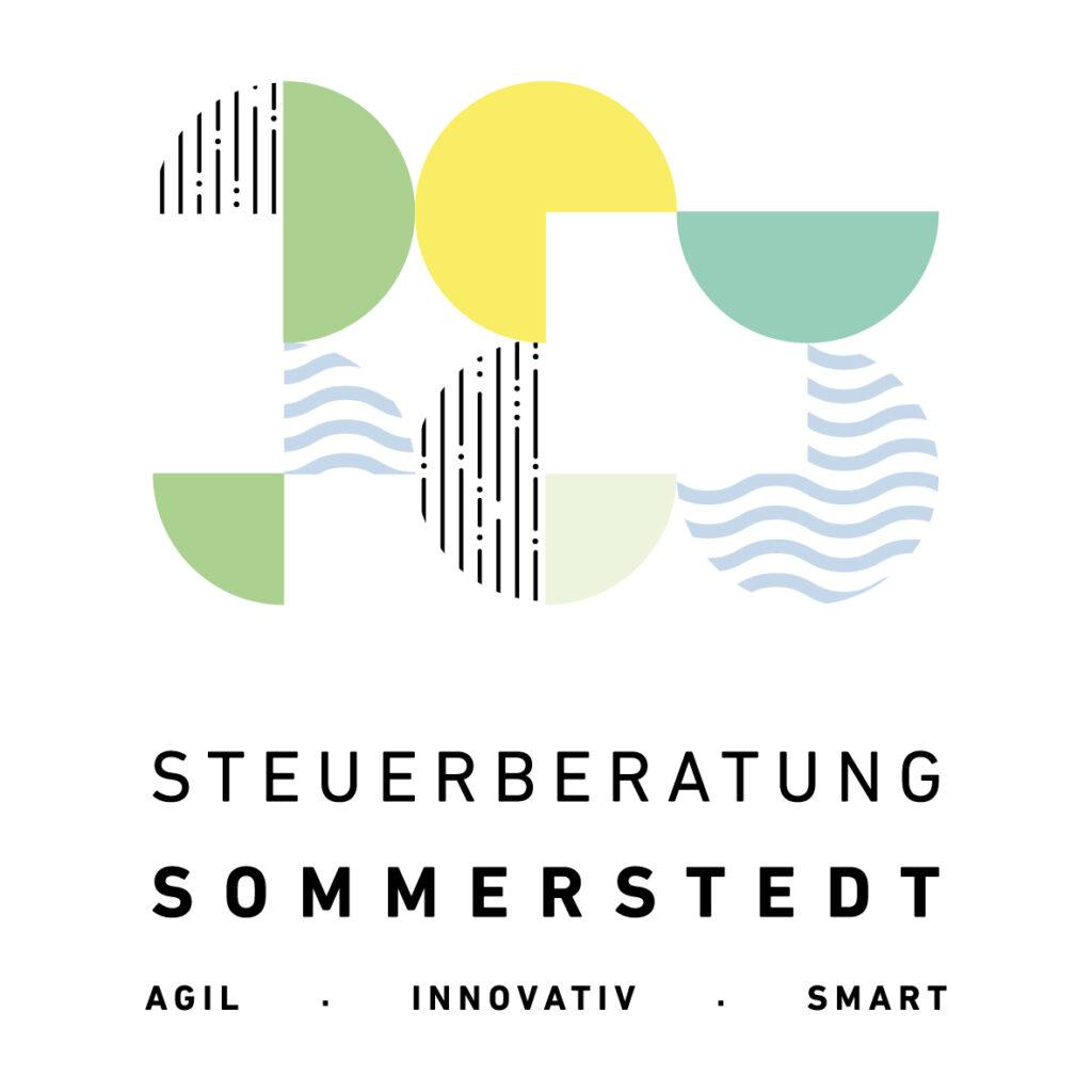 Steuerberatung Sommerstedt