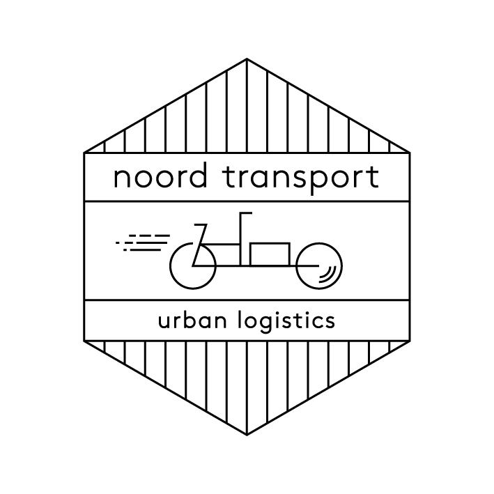 noord transport